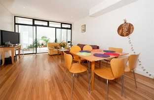 Picture of 2/62 Victoria Street, Beaconsfield NSW 2015