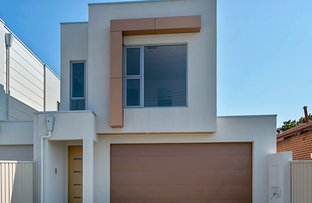 Picture of 12 Captain Cook Ave, Flinders Park SA 5025