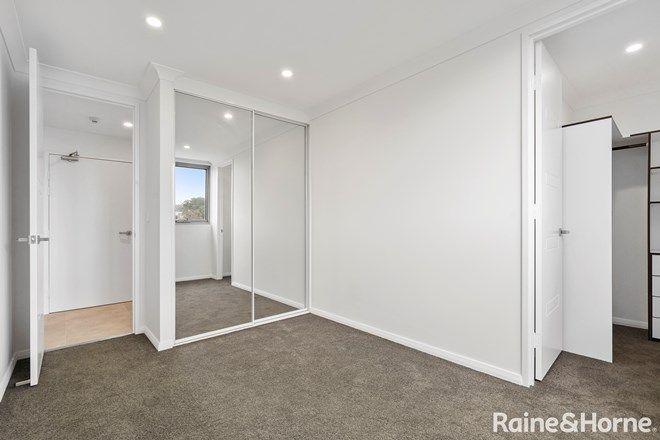 Picture of 10 - 14 Fielder Street, WEST GOSFORD NSW 2250
