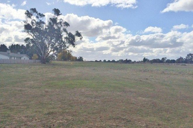 Picture of Lot 1 Gooda Street, TONGALA VIC 3621
