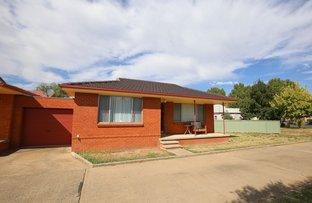 Picture of 1/190 MCLACHLAN STREET, Orange NSW 2800