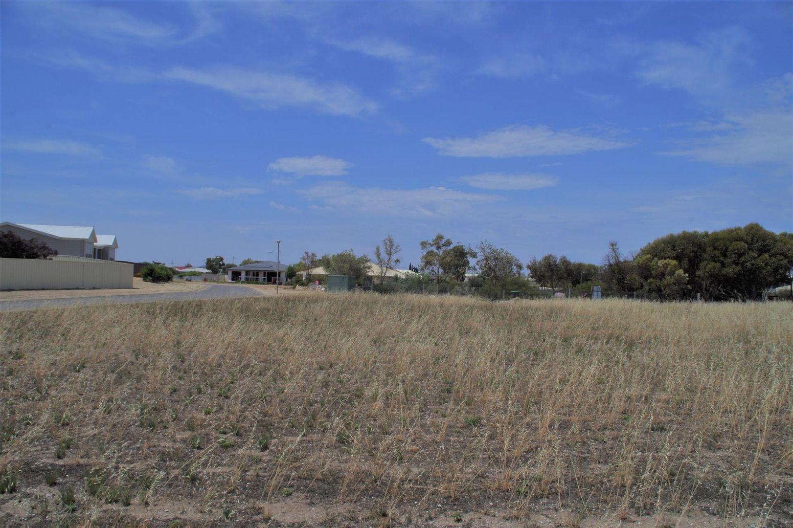 9 Trengrove Drive, Point Turton SA 5575, Image 1