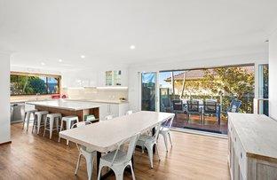 Picture of 5 Ballar Avenue, Gymea Bay NSW 2227