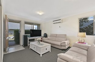 Picture of 51/7 Johnston Street, Carina QLD 4152