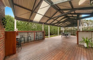 Picture of 27 Lantons Way, Hastings VIC 3915