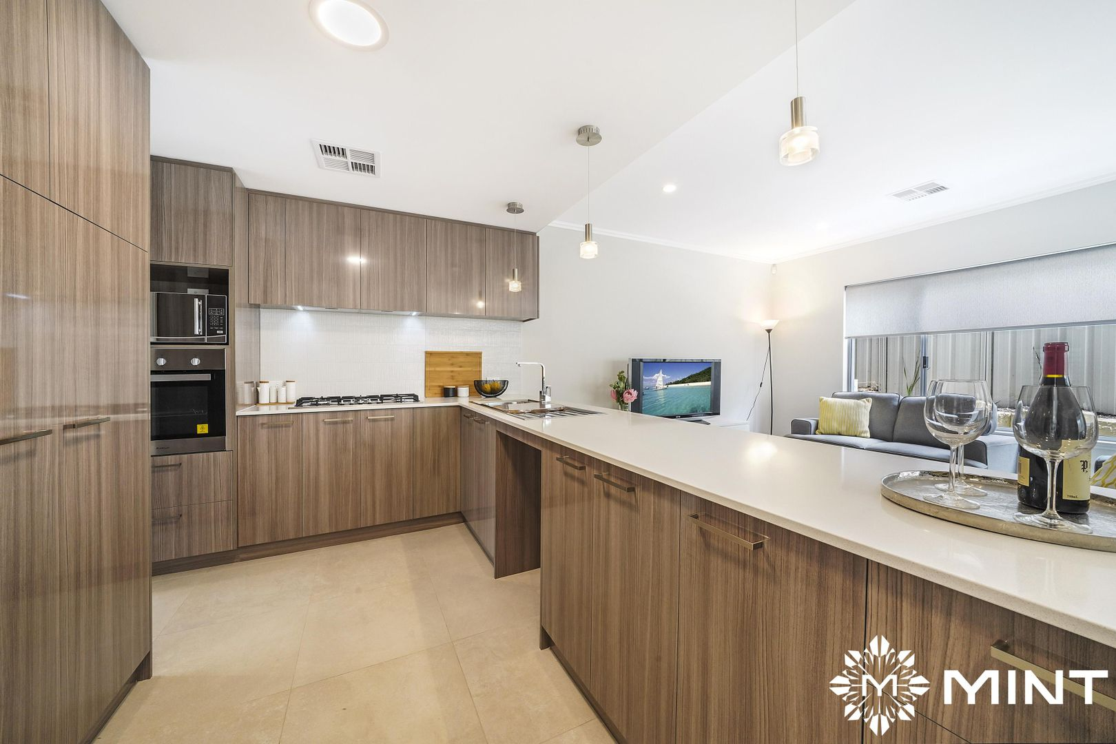 14C Alfred Road, Claremont WA 6010, Image 2