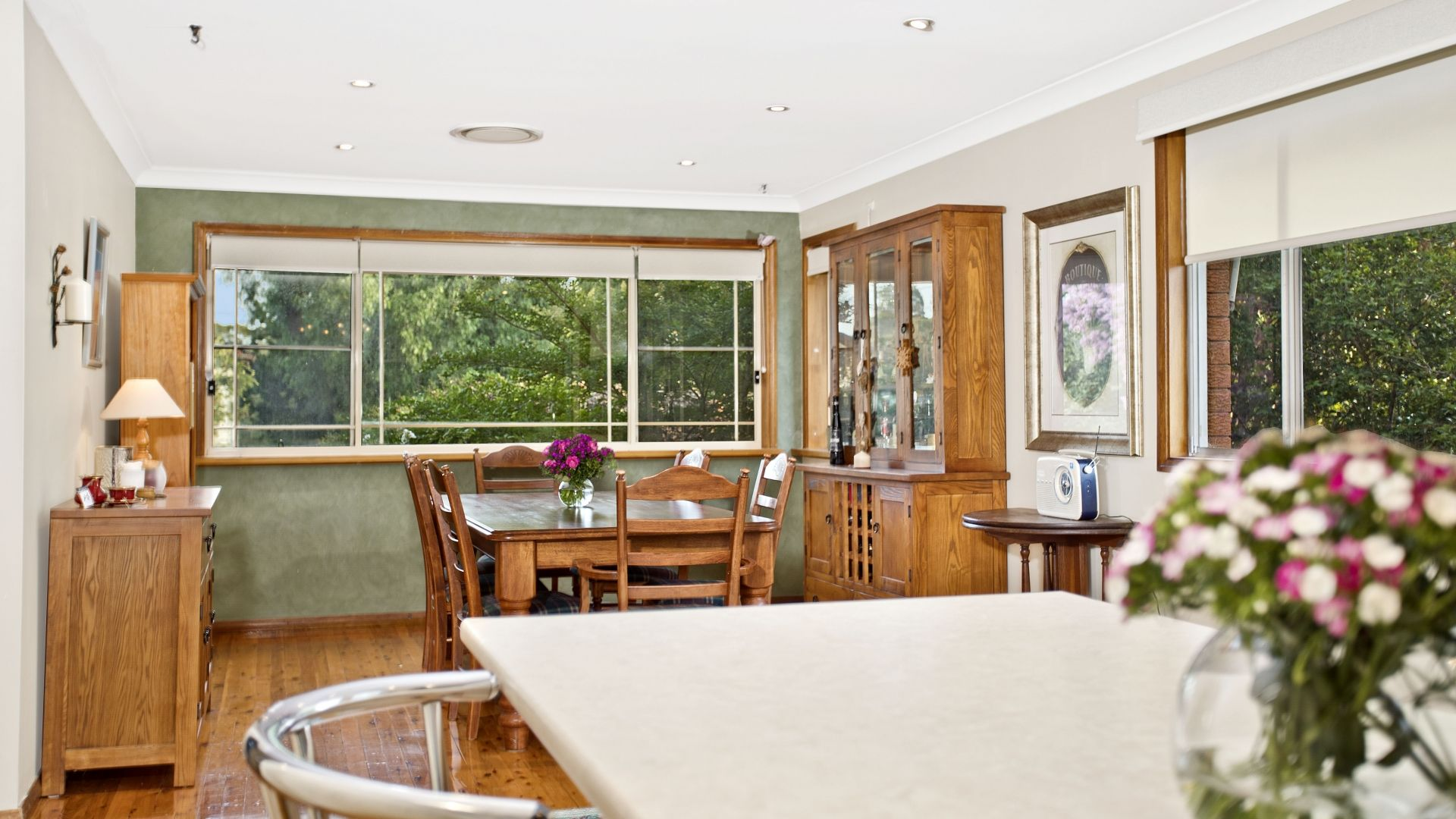 7 Asquith Avenue, Winston Hills NSW 2153, Image 2