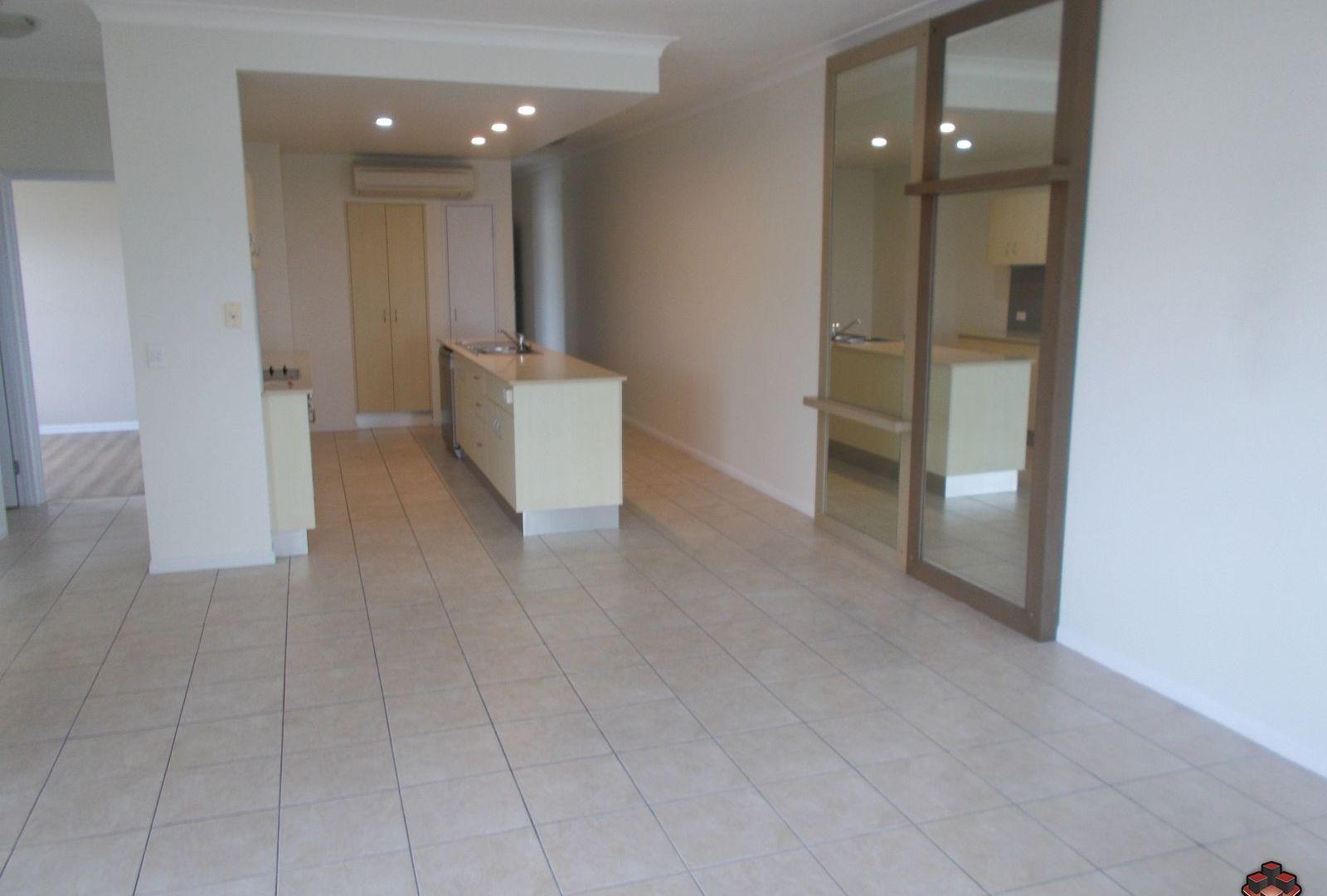 93-95 McLeod Street, Cairns City QLD 4870, Image 1