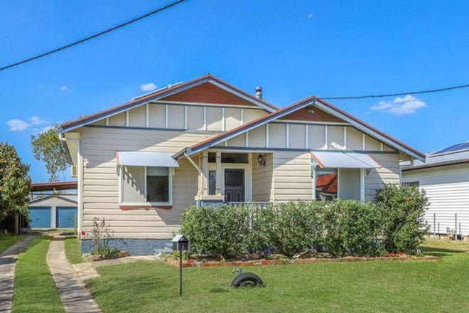 Picture of 6 Boomerang Street, CESSNOCK NSW 2325