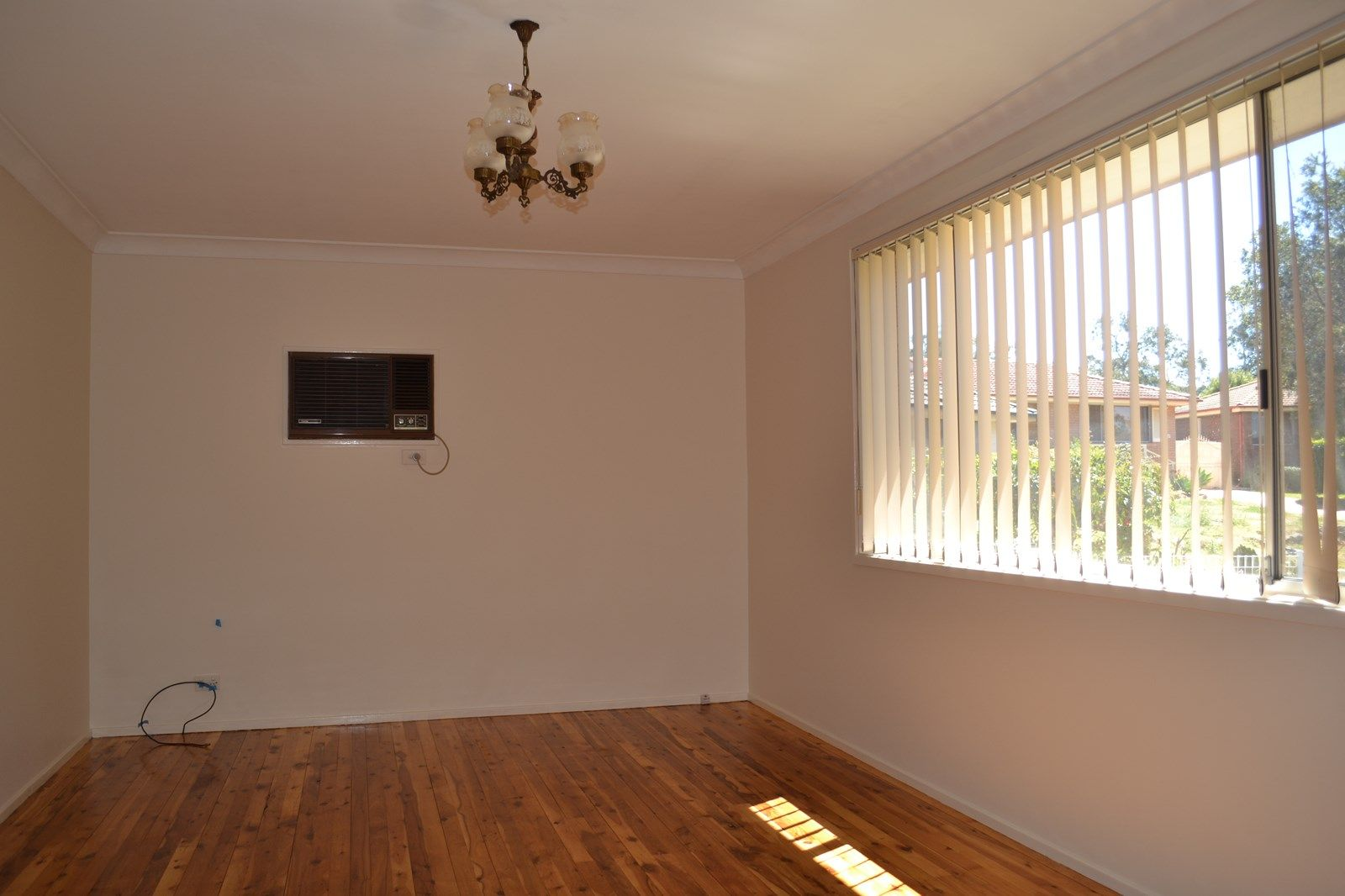 78 Wayne Street, Dean Park NSW 2761, Image 1