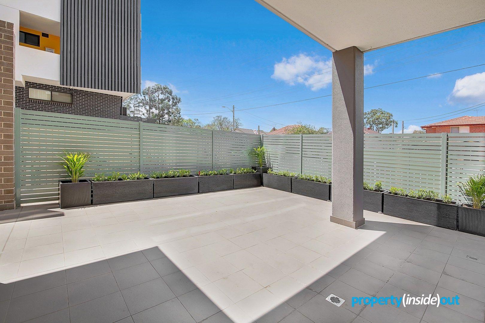 2/45-47 Veron Street, Wentworthville NSW 2145, Image 0
