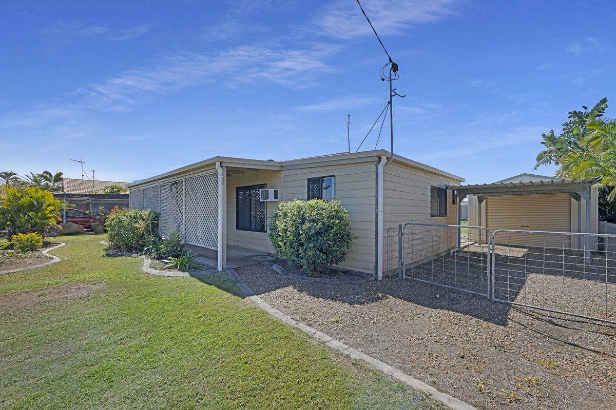 59 Kinch Street, Burnett Heads QLD 4670, Image 0
