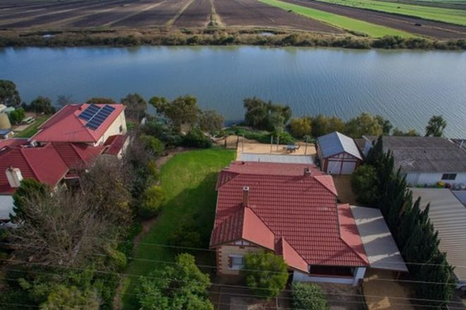 Picture of 28 Princes Highway, TAILEM BEND SA 5260