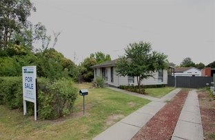 Picture of 365 Kentucky Ave, Lavington NSW 2641