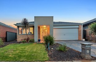 11 Gale Avenue, Tarneit VIC 3029