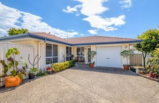 Picture of 2/53 Coolgarra Ave, Bongaree QLD 4507
