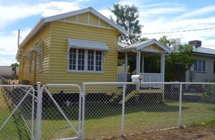 Picture of 143A Ibis Street, Longreach QLD 4730