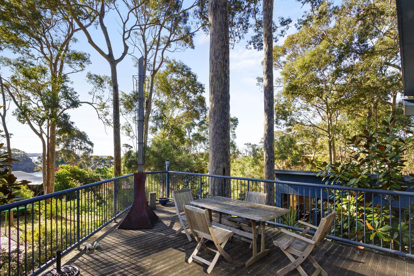 326 George Bass Drive, Lilli Pilli NSW 2536, Image 1