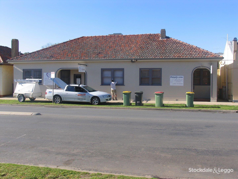 2a River Street, Corowa NSW 2646, Image 0