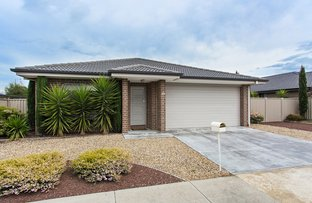 Picture of 48 Clovedale Ave, Alfredton VIC 3350