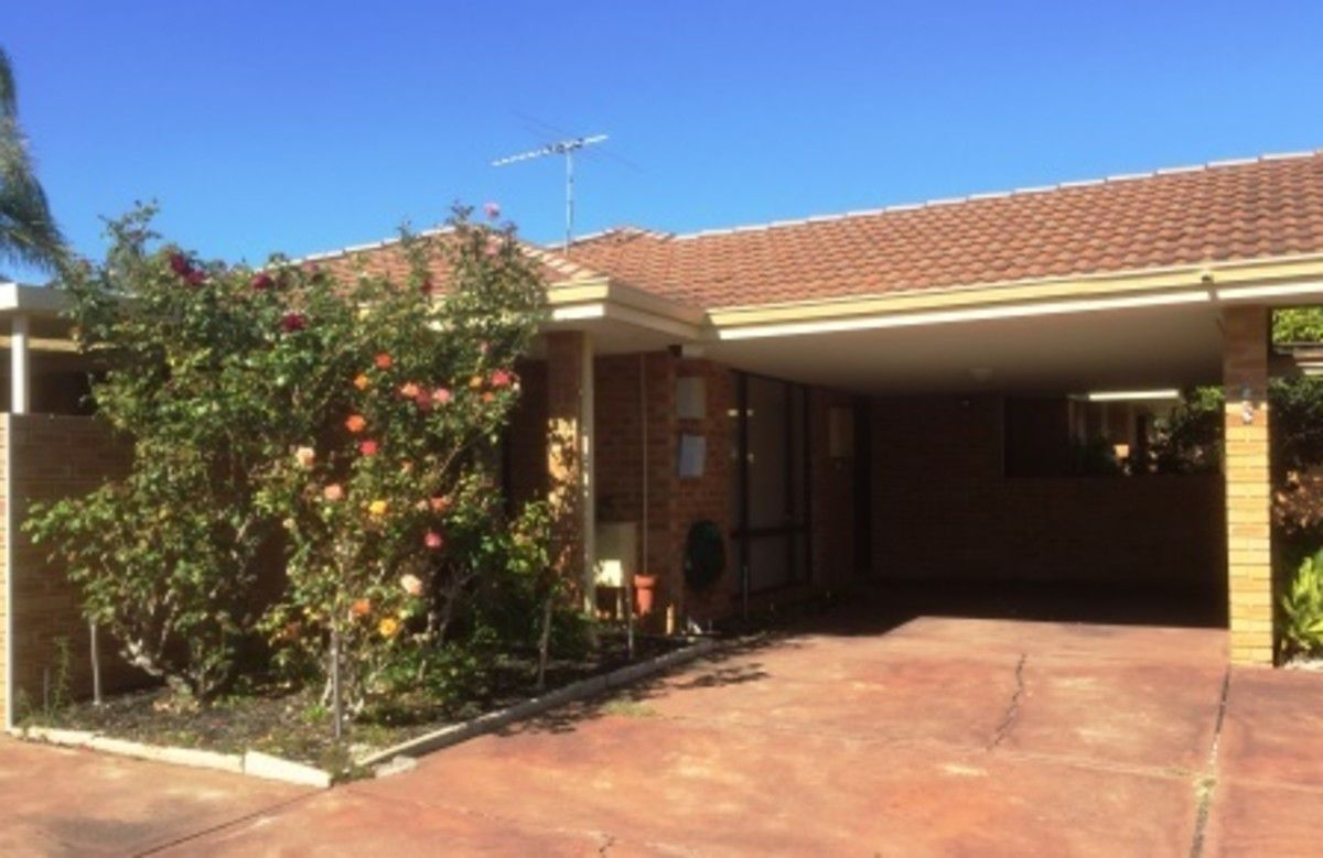 1/10 Fox Crt, Leeming WA 6149, Image 0