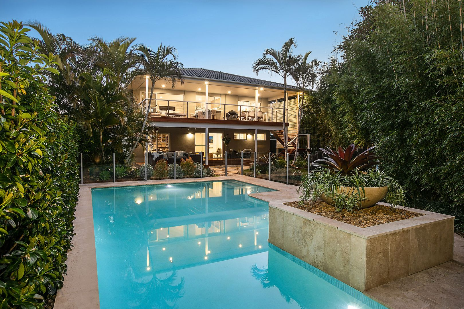 22 Point Street, Bateau Bay NSW 2261, Image 0