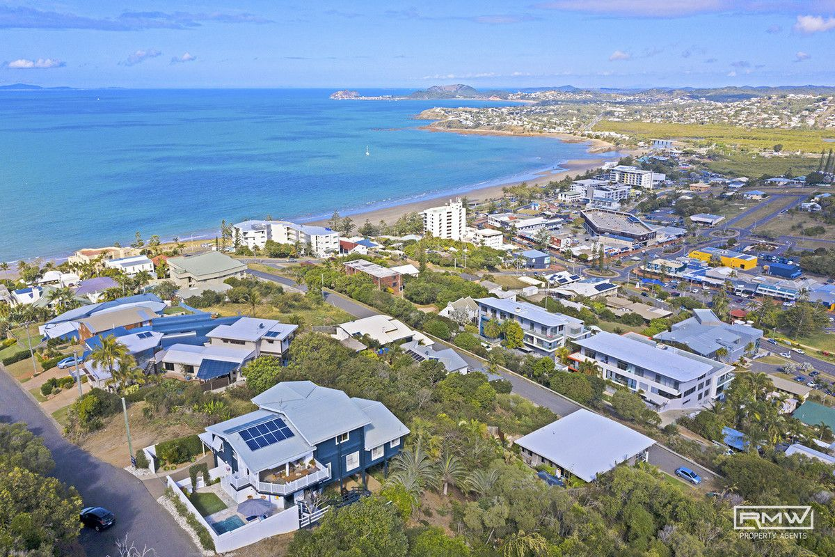 20 Freeman Street, Yeppoon QLD 4703, Image 0