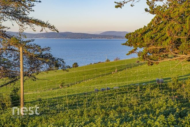 Picture of Lot 51 Saltwater Rise, SEVEN MILE BEACH TAS 7170