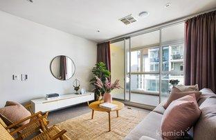 Picture of 719/185 Morphett Street, Adelaide SA 5000