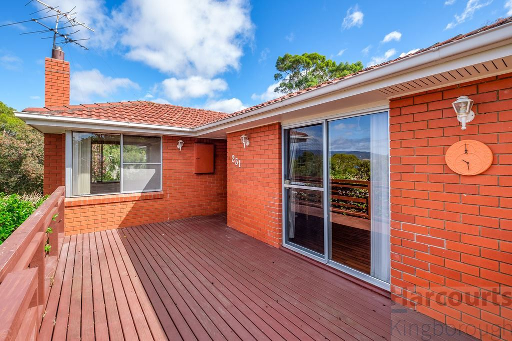 231 Redwood Road, Kingston TAS 7050, Image 2