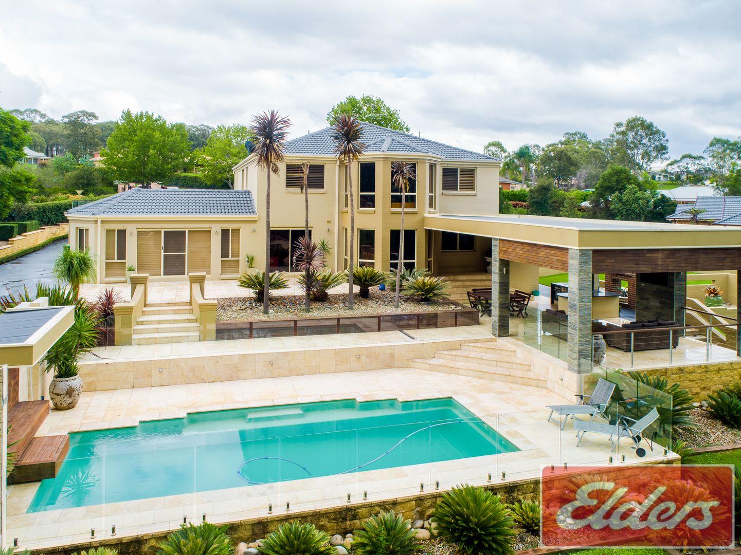17 Foxwood Close, Silverdale NSW 2752, Image 0