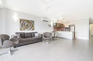 Picture of 4B, 174 Forrest Parade, Rosebery NT 0832