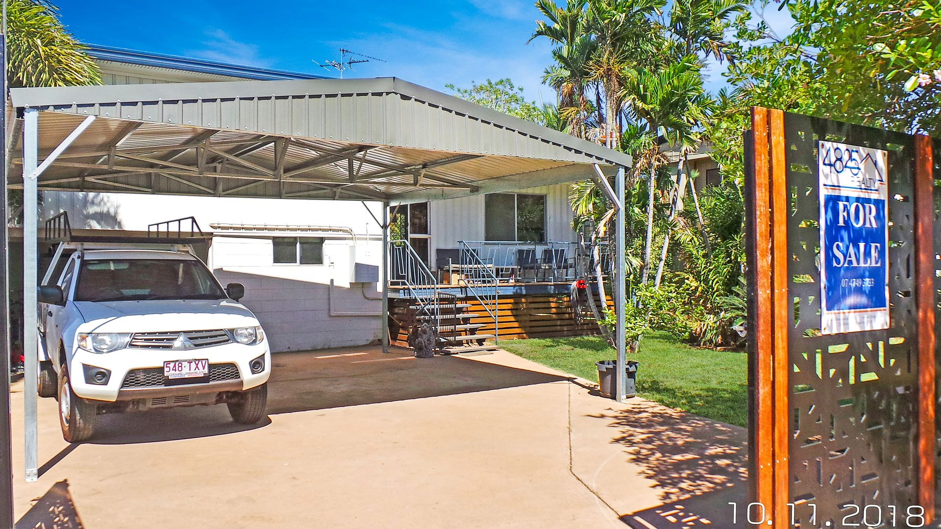 20 Wright Road, Mount Isa QLD 4825, Image 1