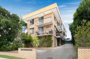 Picture of 4/99 Earl Street, Greenslopes QLD 4120