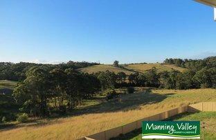 24 Eastern Valley Way, Hallidays Point NSW 2430