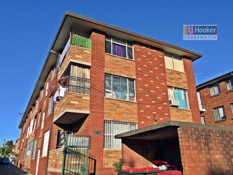 8/60 Cumberland Street, Cabramatta NSW 2166, Image 0