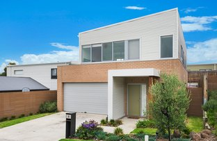 Picture of 3 Ascent Lane, Westmeadows VIC 3049