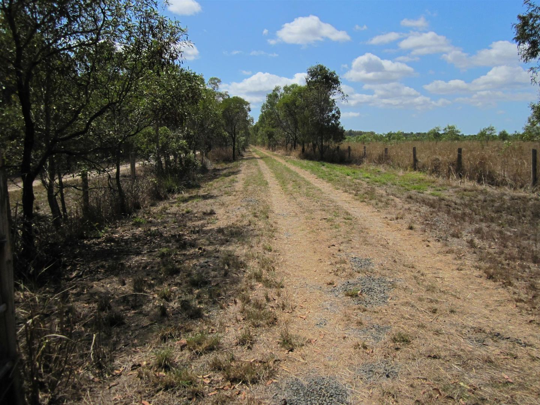 2536 Goodwood Road, Goodwood QLD 4660, Image 1