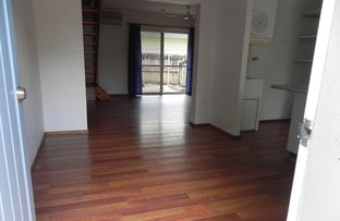 Picture of 1/25 Mt Peter Rd, Edmonton QLD 4869