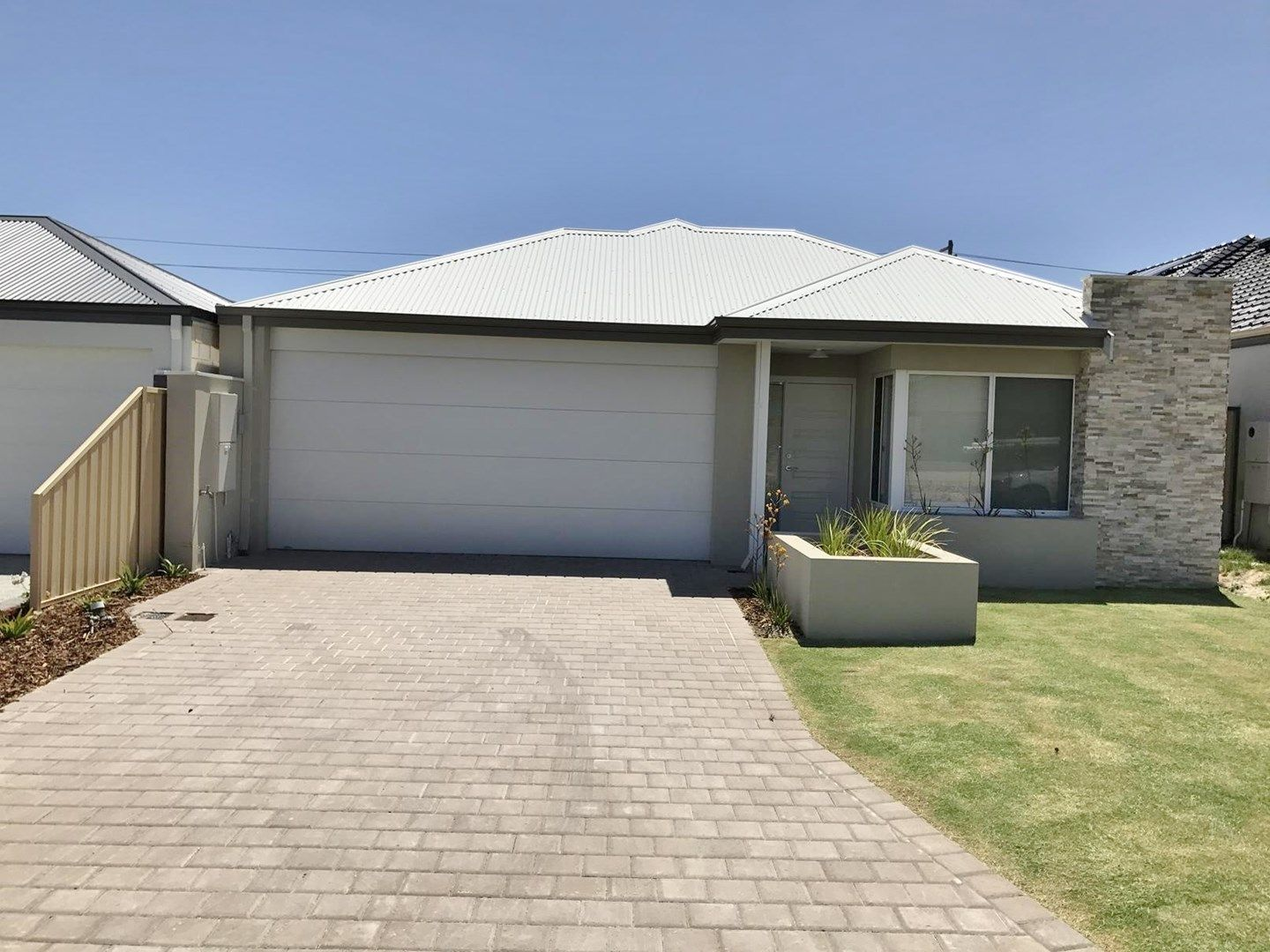 29 O'Connor Loop, Canning Vale WA 6155, Image 0