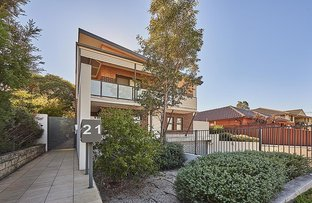 Picture of 1/21 St Ann Street, Merrylands NSW 2160