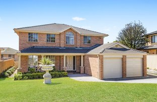 Picture of 21 James Cook Parkway, Shell Cove NSW 2529