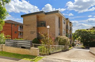 Picture of 31/24-26 Meadow Crescent, Meadowbank NSW 2114