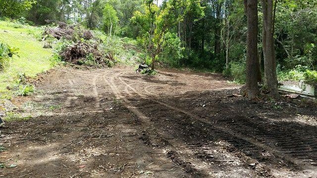 Burringbar NSW 2483, Image 2