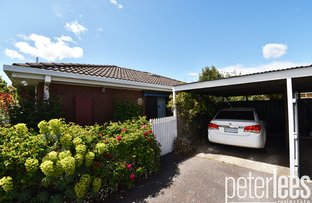 Picture of 2/9 Mary  Street, Perth TAS 7300