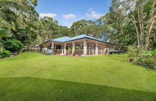 Picture of 27 Conondale Ct, Burpengary QLD 4505