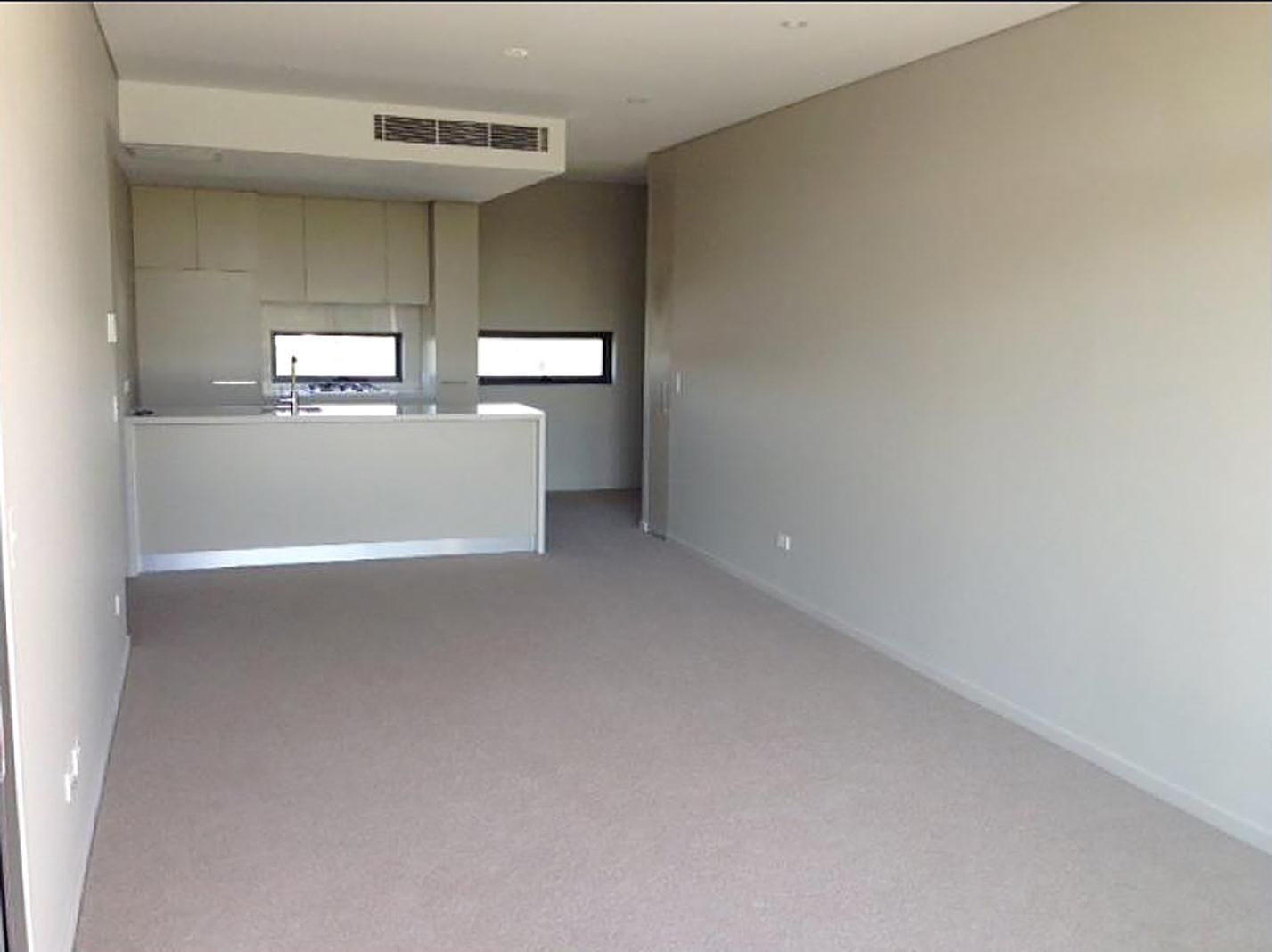 1504/280-288 Burns Bay Road, Lane Cove NSW 2066, Image 1
