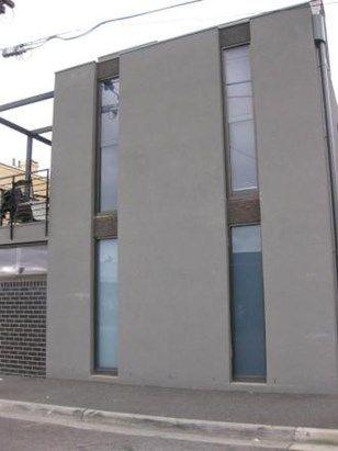 3/7 Wellington Street, Richmond VIC 3121, Image 11