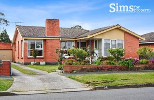 Picture of 25 Kelvin Street, Youngtown TAS 7249