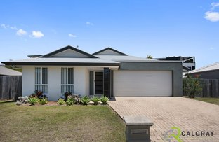 Picture of 37 Casuarina Way, Helensvale QLD 4212